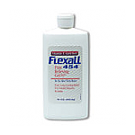 Flexall 454 Gel 113g/4oz