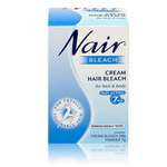 Nair Cream Bleach for Face & Body 28g + 7g