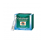Cellufresh Drops 0.4ml x 30 vials
