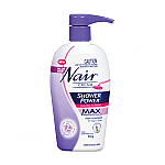 Nair Shower Power Max 312g