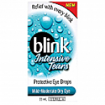 Blink Intensive Tears Eyedrops 15ml