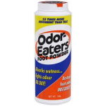ODOR EATERS FOOT POWDER 100G