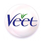 VEET IN SHOWER CREAM SENS 300ML