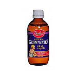 Gripe Water 200ml - Hartleys