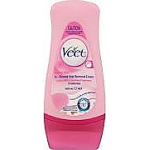 Veet In Shower Cream Normal Skin 300ml