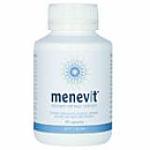 MENEVIT CAPS 90'S