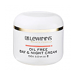 Dr LeWinn's Private Formula Oil Free Day & Night Cream 56g