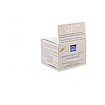 Nivea Visage Anti Wrinkle Day Cream with Q10 Plus -50 ml