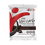Bodytrim Ultra Low Carb Cookie (Double Chocolate)
