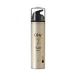 Olay Total Effects Sensitive Moisturiser SPF 15 50.0 g