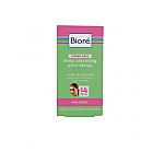 Biore Combo Pore Strips - 14PK
