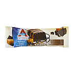 Atkins Advantage Bar Dark Chocolate Decadence