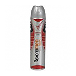 Rexona Anti-Perspirant Deodorant Spray For Men Sport 150g