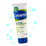 CETAPHIL DAILY ADVANCE 226GM