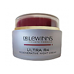 Dr. Lewinns Ultra R4 Regenerative Night Cream