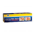Eulactol Heel Balm 200g