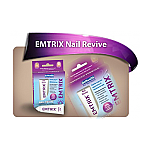 EMTRIX Nail Revive