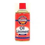 Goanna Oil Liniment 150mL
