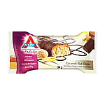 Atkins Endulge Bar Caramel Nut Chew