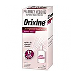 Drixine Nasal Spray 15mL