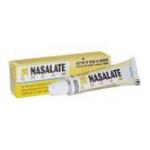 Nasalate Nose Cream 15g