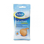 Scholl Ball-O- Foot Cushion
