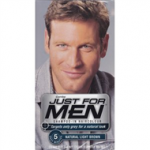 just For Men Nat/ Lite/ Brn