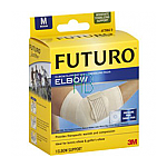 Futuro Pad Elbow Support Medium