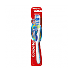 Colgate 360 Degree Toothbrush Medium 1.0 pack