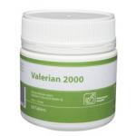 PH Valerian 2000mg Tab 60
