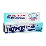 Biotene Toothpaste Original 125g