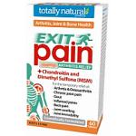 Exit Pain Arthritis Pain Relief Tabs 60