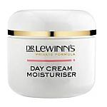 Dr. LeWinn's Day Cream Moisturiser 113g