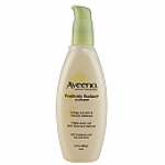 Aveeno Positively Radiant Cleanser 200ml