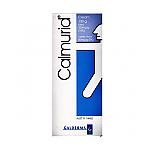 Calmurid 10% Cream 100g