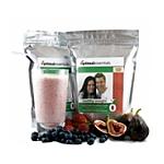 Optimal Essentials Healthy Weight Cafe Latte 1120g