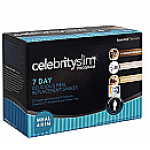 Celebrity Slim - SHAKE 4HIM - 7 Day Pack - ASSORTED