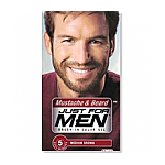 Just For Men Beard Medium
