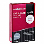 Celebrity Slim Fat Burner Forte Tab X 20