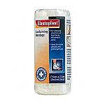 Elastoplast 46012 Conforming Bandages 7.5cm x 1.5m
