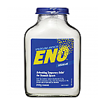 Eno Regular 200g