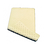 Bath/Shower Mat-Suction MLE
