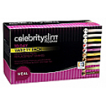 Celebrity Slim - SHAKE 10 Day - VARIETY PACK