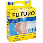 Futuro Knee Comfort Lift Medium