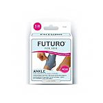 Futuro Ankle Support for Her S/M