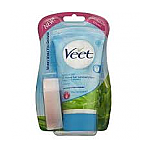 Veet In Shower Cream Sensitive