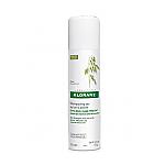 Klorane Oat Milk Dry Shampoo 150ml