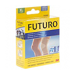 Futuro Knee Comfort Lift XL