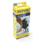 Futuro Ankle Deluxe Stabiliser Adjustable