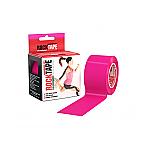 Rocktape 5cm x 5m Hot Pink